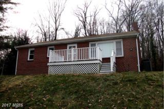 6050 Hanover Road, Hanover, MD 21076 (#HW9840654) :: Pearson Smith Realty