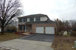 9416 Falling Waters Court, Laurel, MD 20723 (#HW9841076) :: Pearson Smith Realty