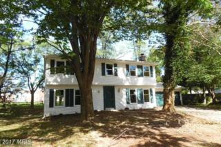 5470 Watercress Place, Columbia, MD 21045 (#HW9841966) :: Pearson Smith Realty