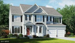 10018 Bluebell Way, Laurel, MD 20723 (#HW9842421) :: Pearson Smith Realty