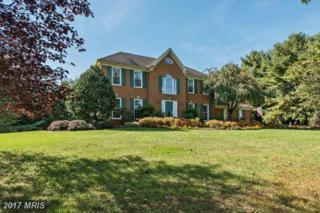 3212 Parliament Place, West Friendship, MD 21794 (#HW9844240) :: LoCoMusings