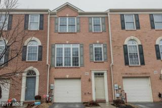 8882 Montjoy Place, Ellicott City, MD 21043 (#HW9844414) :: Pearson Smith Realty