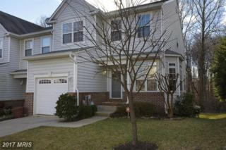 5936 Gentle Call, Clarksville, MD 21029 (#HW9844739) :: Pearson Smith Realty