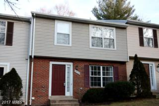 10320 College Square, Columbia, MD 21044 (#HW9844791) :: Pearson Smith Realty