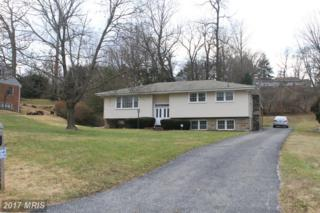 3630 Valley Road, Ellicott City, MD 21042 (#HW9847714) :: Pearson Smith Realty