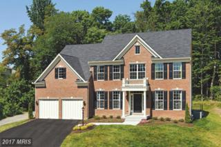 11031 Fuzzy Hollow Way, Marriottsville, MD 21104 (#HW9850090) :: Pearson Smith Realty