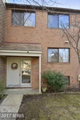 9049 Moving Water Lane, Columbia, MD 21046 (#HW9850247) :: Pearson Smith Realty
