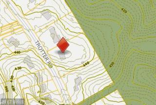 5669 Trotter Road, Clarksville, MD 21029 (#HW9851075) :: LoCoMusings