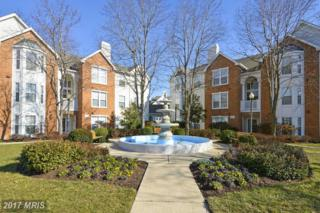 5900 Millrace Court A301, Columbia, MD 21045 (#HW9852842) :: Pearson Smith Realty