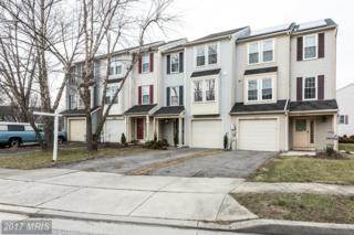6405 Pound Apple Court, Columbia, MD 21045 (#HW9854370) :: Pearson Smith Realty
