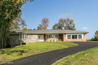 10806 Braeburn Road, Columbia, MD 21044 (#HW9858773) :: Pearson Smith Realty
