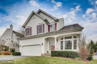 10522 Dorchester Way, Woodstock, MD 21163 (#HW9858870) :: Pearson Smith Realty