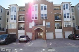 7335 Brookview Road #401, Elkridge, MD 21075 (#HW9859013) :: Pearson Smith Realty