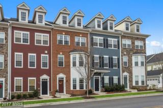 5973 Charles Crossing, Ellicott City, MD 21043 (#HW9859280) :: Pearson Smith Realty
