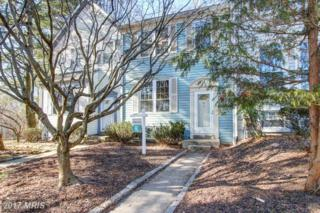 7403 Setting Sun Way, Columbia, MD 21046 (#HW9859556) :: Pearson Smith Realty