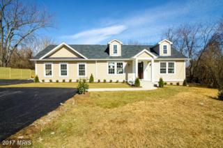 12330 Scaggsville Road, Fulton, MD 20759 (#HW9861147) :: Pearson Smith Realty
