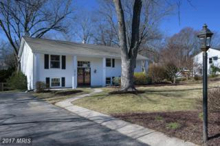 2910 Southview Road, Ellicott City, MD 21042 (#HW9861545) :: Pearson Smith Realty