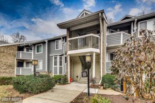 9459 Hickory Limb #205, Columbia, MD 21045 (#HW9864810) :: Pearson Smith Realty
