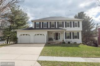 8103 Tide Rock Square, Columbia, MD 21045 (#HW9865819) :: Pearson Smith Realty