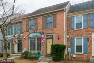 8925 Rosewood Way, Jessup, MD 20794 (#HW9867235) :: Pearson Smith Realty