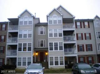 6310 Bayberry Court #1012, Elkridge, MD 21075 (#HW9867515) :: LoCoMusings