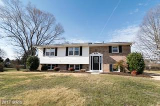 4110 Font Hill Drive, Ellicott City, MD 21042 (#HW9869178) :: Pearson Smith Realty