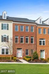 7839 Tuckahoe Court, Fulton, MD 20759 (#HW9869406) :: Pearson Smith Realty