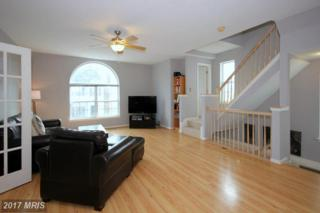 6712 Cozy Lane, Elkridge, MD 21075 (#HW9869580) :: LoCoMusings