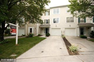 5320 Chase Lions Way, Columbia, MD 21044 (#HW9870843) :: Pearson Smith Realty