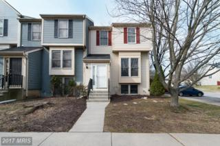 6440 Pound Apple Court, Columbia, MD 21045 (#HW9874186) :: LoCoMusings
