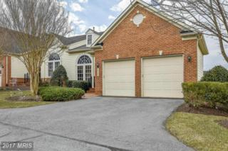 15157 Players Way #21, Glenwood, MD 21738 (#HW9874425) :: Pearson Smith Realty