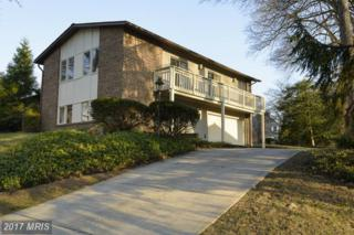 11111 Willow Bottom Drive, Columbia, MD 21044 (#HW9874492) :: LoCoMusings