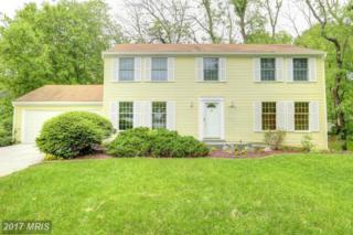 5638 High Tor Hill, Columbia, MD 21045 (#HW9877205) :: Pearson Smith Realty