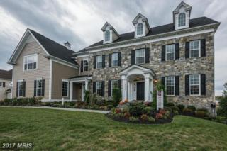 12337 Point Ridge Drive, Fulton, MD 20759 (#HW9880038) :: Pearson Smith Realty