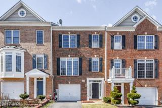 4810 Lee Hollow Place, Ellicott City, MD 21043 (#HW9894189) :: LoCoMusings