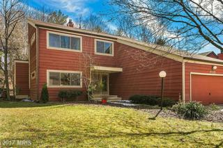 8518 Wind Dance Way, Columbia, MD 21045 (#HW9894930) :: Pearson Smith Realty