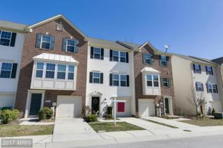 9625 Hammonds Overlook Court, Laurel, MD 20723 (#HW9895367) :: The Speicher Group of Long & Foster Real Estate