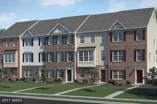 7045 Banbury Drive, Hanover, MD 21076 (#HW9895544) :: Pearson Smith Realty