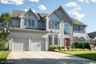 10023 Rolling River Run, Laurel, MD 20723 (#HW9895889) :: Pearson Smith Realty