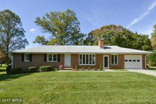 3002 Southview Road, Ellicott City, MD 21042 (#HW9896218) :: Pearson Smith Realty