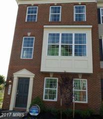 7003 Southmoor Street, Hanover, MD 21076 (#HW9897142) :: Pearson Smith Realty