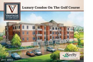 10530 Resort Road #110, Ellicott City, MD 21042 (#HW9897609) :: Pearson Smith Realty