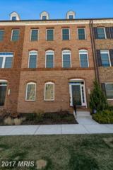 8081 Westside Boulevard, Fulton, MD 20759 (#HW9898754) :: Pearson Smith Realty