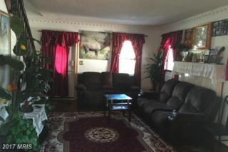 7342 Montgomery Road, Elkridge, MD 21075 (#HW9899234) :: Pearson Smith Realty