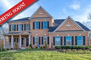 2037 Drovers Lane, Cooksville, MD 21723 (#HW9899502) :: Pearson Smith Realty