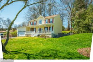 3614 Valley Road, Ellicott City, MD 21042 (#HW9900139) :: Pearson Smith Realty