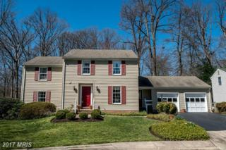 10365 Triplefeather, Columbia, MD 21044 (#HW9900753) :: Pearson Smith Realty
