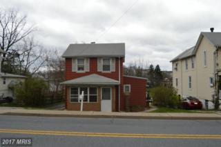 6286 Old Washington Road, Elkridge, MD 21075 (#HW9904043) :: Pearson Smith Realty