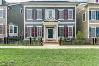 7833 Grand Champion Street, Fulton, MD 20759 (#HW9904121) :: Pearson Smith Realty
