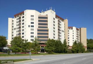 10001 Windstream Drive #701, Columbia, MD 21044 (#HW9905747) :: LoCoMusings
